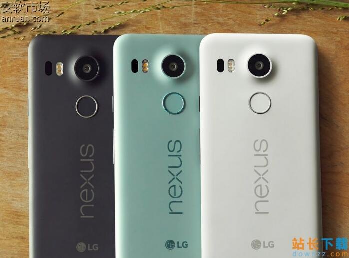 Nexus 5X刷入第三方TWRP Recovery<em style='color:red;'>教程</em>