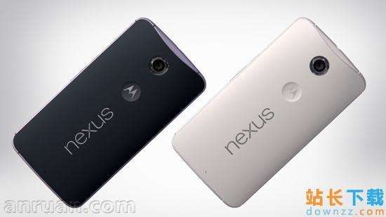 Nexus 6获取Android 6.0系统权限<em style='color:red;'>教程</em>