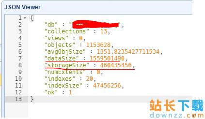 MongoDB实现备份压缩的办法 教程