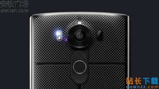 LG V10 T-Mobile定制版解锁bootloader<em style='color:red;'>教程</em>