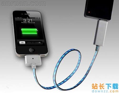 充电越来越慢 手机充电慢问题<em style='color:red;'>解决方法</em>