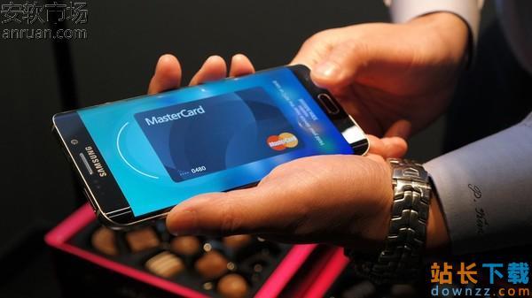 Samsung Pay指纹验证卡住问题<em style='color:red;'>解决方法</em>