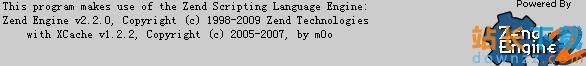 nginx调用php-fpm出错<em style='color:red;'>解决方法</em>和nginx配置详解