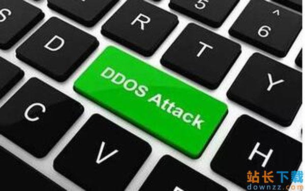 使用Nginx、NginxPlus抵御DDOS攻击的<em style='color:red;'>方法</em>