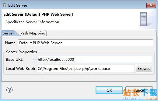 关于nginx+php5.3.8+eclipse3.7工作空间的配置<em style='color:red;'>方法</em>