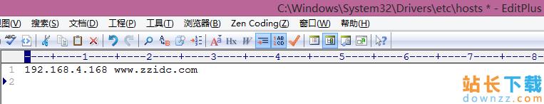 LinuxNginx下SSL证书<em style='color:red;'>安装</em>方法及WordPressCDN配置