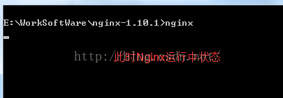 Windows<em style='color:red;'>安装</em>nginx1.10.1反向代理访问IIS网站