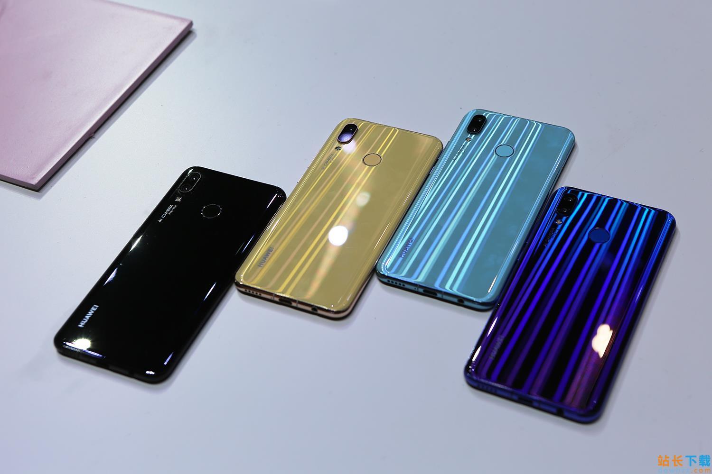 <em style='color:red;'>华为</em>最近手机Nova3评测一览