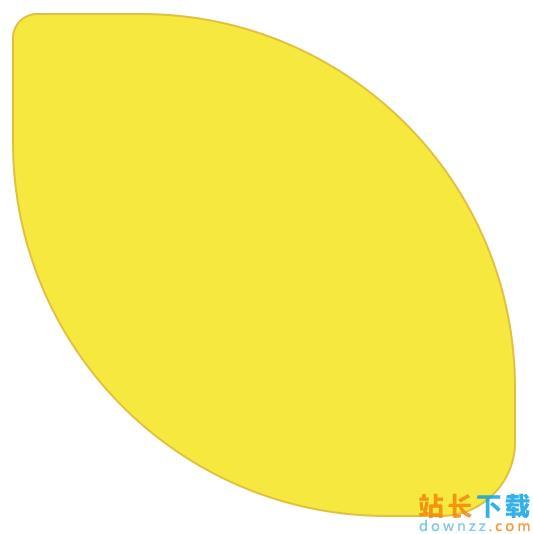 2016510111043906.jpg (533×534)