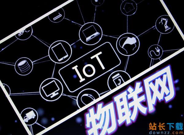 人工智能公司Qeexo奇手拿下<em style='color:red;'>华为</em>、OPPO进军IoT
