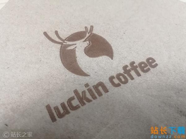 瑞幸咖啡11