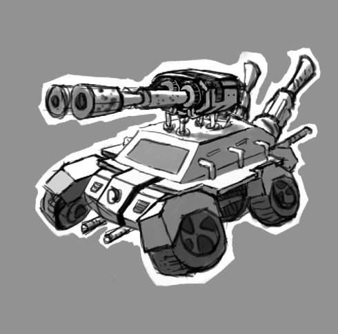 一起坦克大战小游戏入口