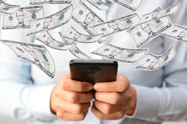 盘点2018年度十大融资 蚂蚁金服融资居首 FF融20亿美元_收购新闻