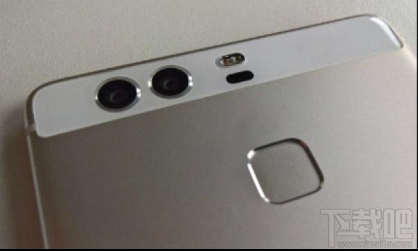 什么手机拍照性能最好 <em style='color:red;'>华为</em>P9和OPPO R9相机配置对比