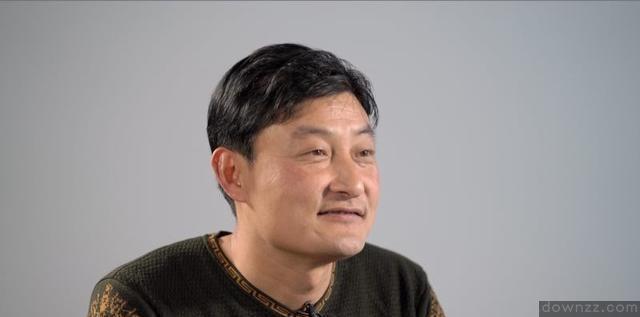"""""""雄安创业者""""王增学创业故事:好日子是干出来的!"""