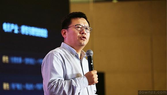 俞永福:创业者应是乐观的保守主义者