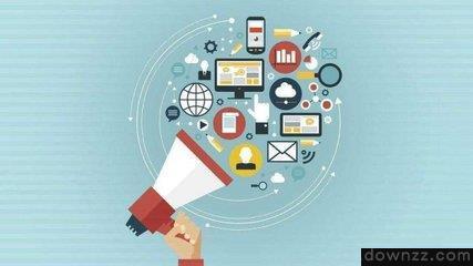 产品软性广告的沟通原理 让软性广告成为品牌与消费者之间的桥梁_营销<em style='color:red;'>推广</em>文案