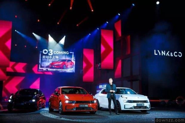 汽车网点营销模式下经销商如何做才有更好的发展?_营销<em style='color:red;'>推广</em>文案