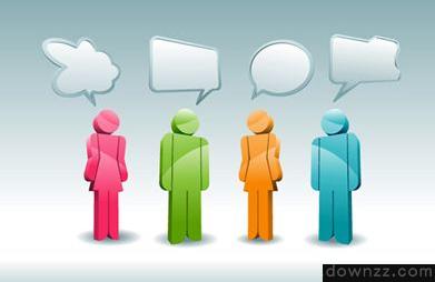 社区网络营销营销策略方法有哪些_营销<em style='color:red;'>推广</em>文案