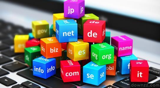 域名注册也有风险网站建设时应慎重选择网络公司_营销<em style='color:red;'>推广</em>文案