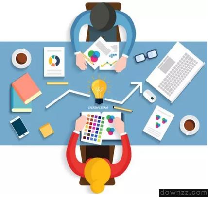 网络运营怎么做绩效考核的3点建议_营销<em style='color:red;'>推广</em>文案