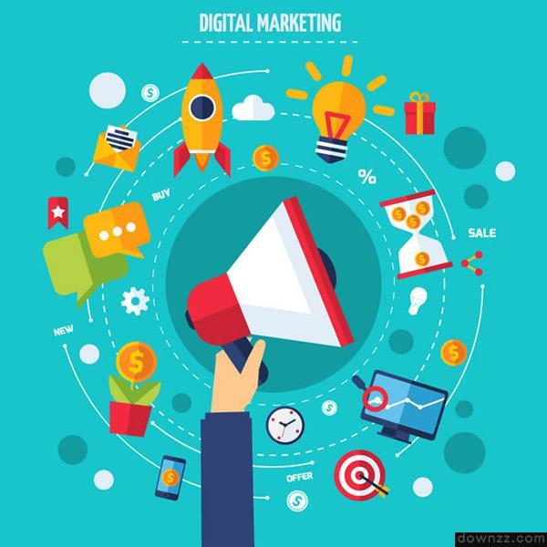 分析营销策略的目的是什么_营销<em style='color:red;'>推广</em>文案