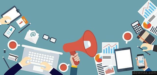 中小企业唯有做好网络营销 才能发挥最大的优势_营销<em style='color:red;'>推广</em>文案