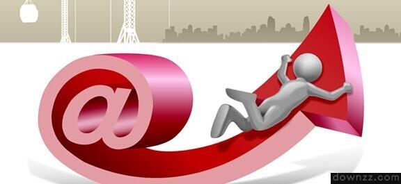 中国互联网营销新趋势有哪些?_营销<em style='color:red;'>推广</em>文案