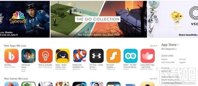 App Store如何进行实名认证 国内App Store用户身份验证<em style='color:red;'>解决方法</em>教程_软件攻略教程