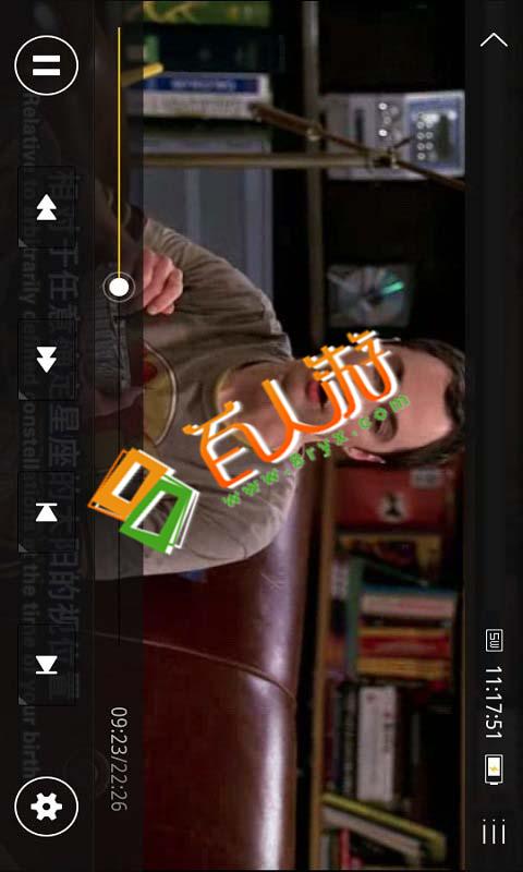 Downzz站长下载www.8ryx.com