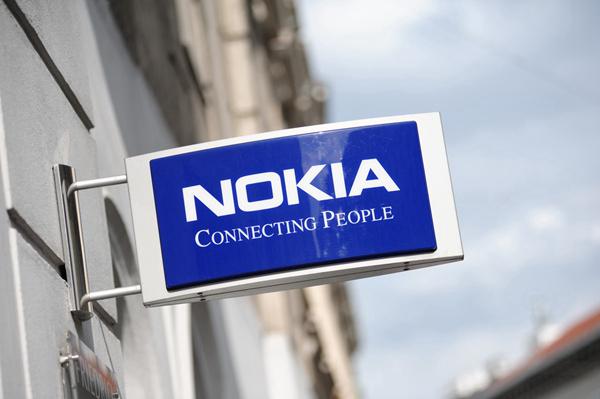 诺基亚董事Guillen称公司5G订单数量已超过<em style='color:red;'>华为</em>_站长新闻