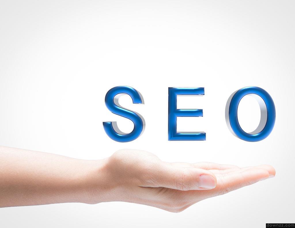 「百度SEO网站优化」企业网站建设程序开发中所需要注意的SEO细节_营销<em style='color:red;'>推广</em>文案