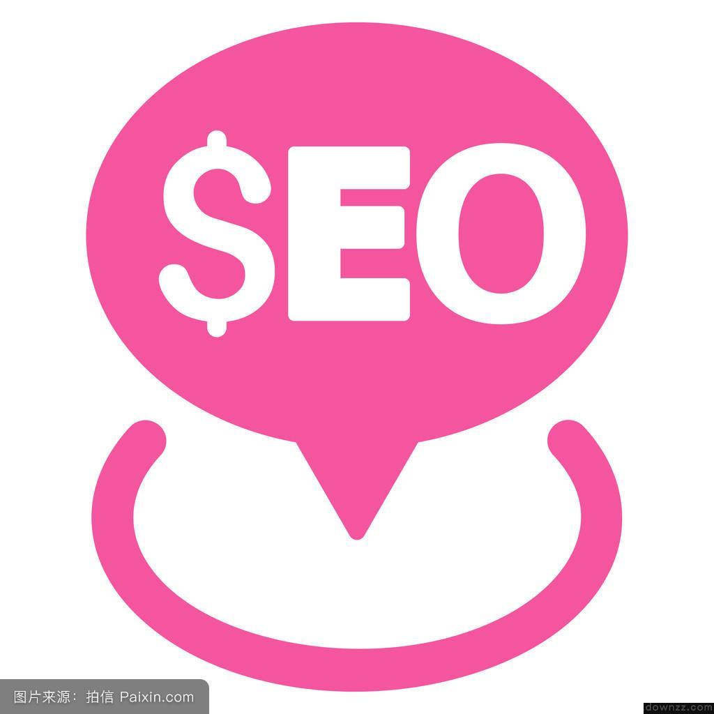 企业站SEO优化之怎么快速的丰厚网站内容?-seo搜索引擎优化