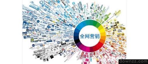 如何制定合理的网络营销策划方案?_营销<em style='color:red;'>推广</em>文案