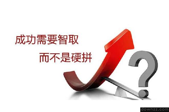 房地产营销计划的主要内容是什么_营销<em style='color:red;'>推广</em>文案