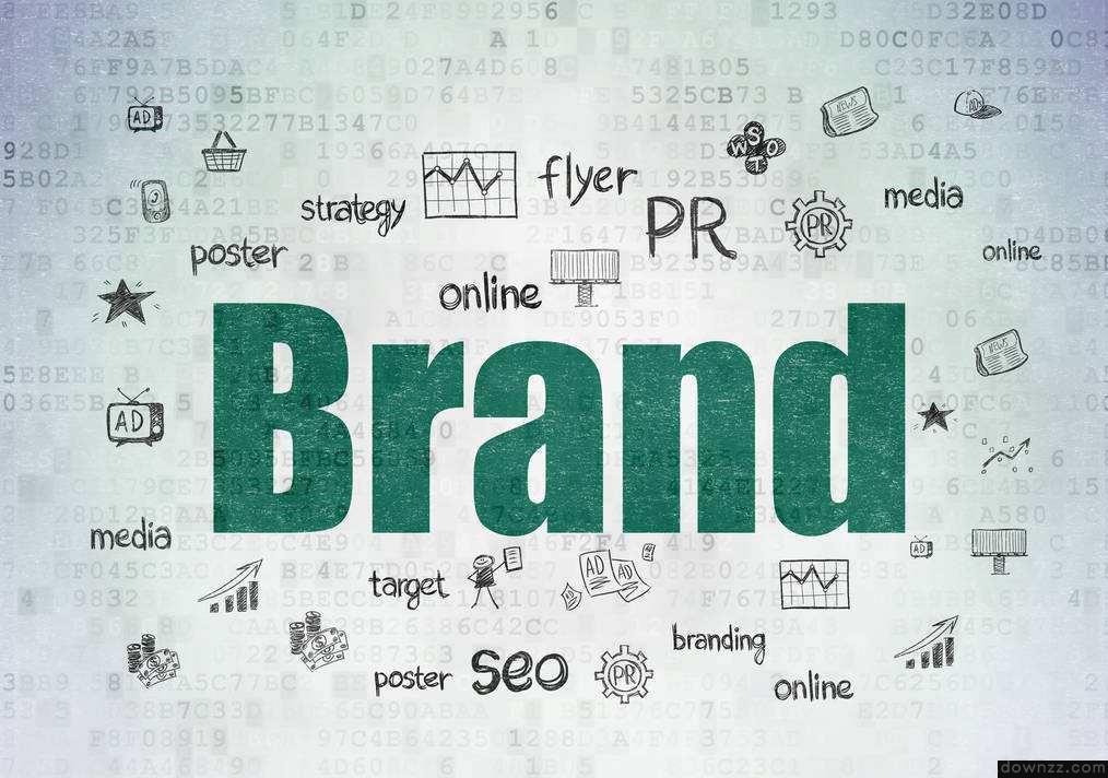 品牌营销对公司的意义_营销<em style='color:red;'>推广</em>文案