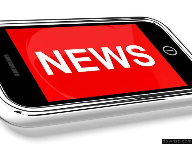 新闻软性广告营销或将成为中小企业品牌推广的重要宣传渠道_营销推广文案
