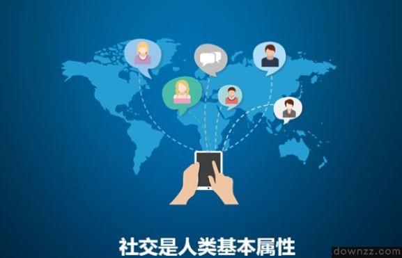 软性广告营销的常用方法有哪些_营销推广文案