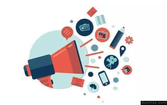 网络出版公司的最佳选择是什么_营销推广文案