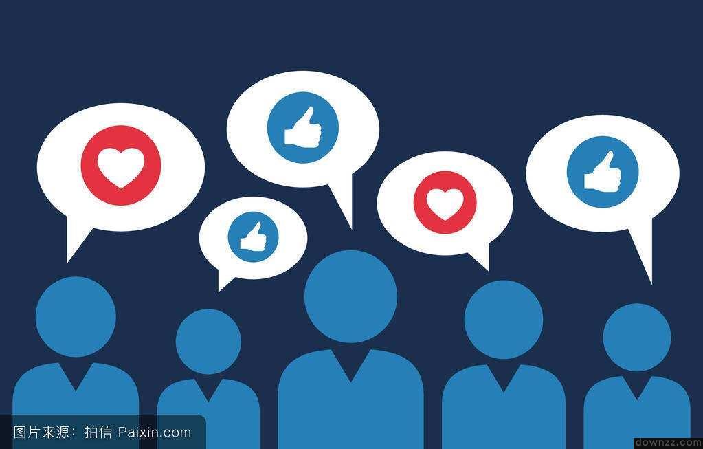 选择我们的优势_营销推广文案