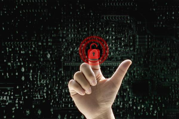 三星S10、平板等存指纹漏洞 中国银行APP关闭相关功能_站长新闻