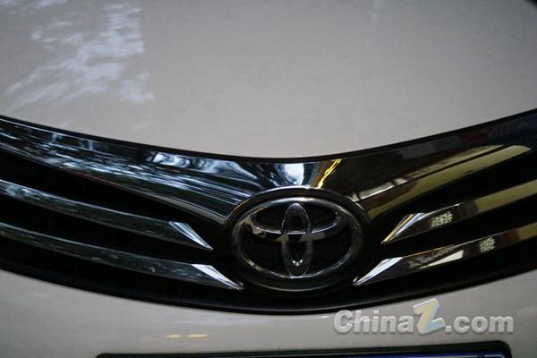 小马智行获丰田汽车4亿美元投资 估值升至30亿美元_收购新闻