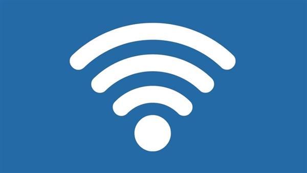 <em style='color:red;'>华为</em>Wi-Fi 6设备于中国市场占一半 全球近4成_软件攻略教程