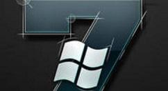 win7电脑设置everyone权限方法介绍_软件攻略教程