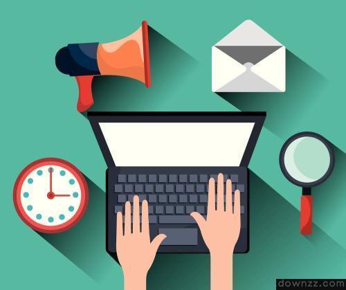 内容营销在互联网时代对企业转型的重要意义_营销推广文案