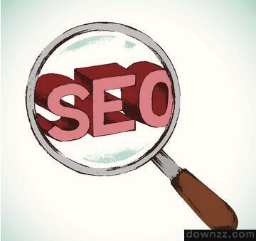 页面的点击来源对SEO优化有什么效果-seo优化