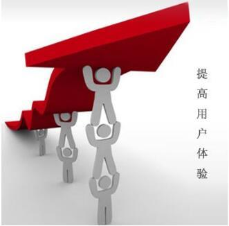 SEO优化推广要在什么时候做起-seo优化关键词