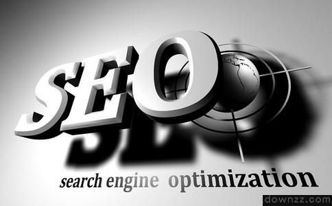 网站进行日常的安全检测和漏洞检测-seo搜索引擎优化