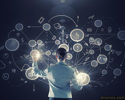 为什么说做SEO必须要懂得网络推广?_营销推广文案