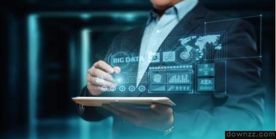 4.服务器证书哪个品牌好?服务器ssl证书安装起来快吗?